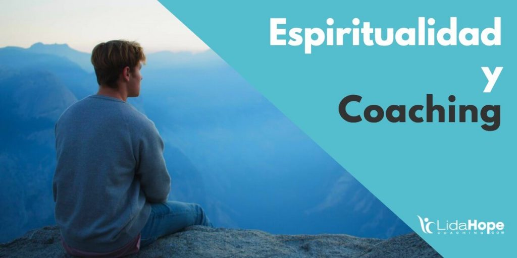 Espiritualidad y Coaching