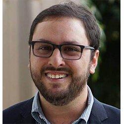 Daniel-Herrera